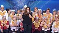 'Got Talent España': La emotiva historia de un coro de ancianos con Alzheimer marcará el inicio de la T4