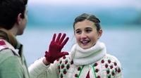 Tráiler de 'Heidi Bienvenida', la nueva serie de Disney Channel de la creadora de 'Patito Feo'