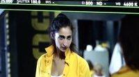 Making of de 'Vis a vis': Nos colamos en la grabación del impactante 4x07 de la serie