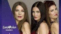 Las Ketchup recuerdan Eurovisión 2006 y explican la verdad sobre su puesta en escena