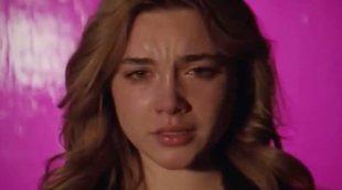 Tráiler de 'La chica del tambor', la miniserie de espías basada en la novela de John Le Carré