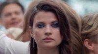 Avance de 'Arenas movedizas', la primera serie original sueca de Netflix