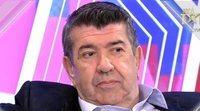 'Diario de GH Dúo': ¿Debe sustituir Gil Silgado a Julio Ruz?