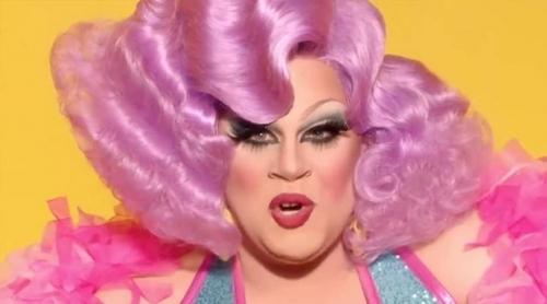 Promo de 'RuPaul's Drag Race 11': 14 nuevas concursantes y el regreso de una reina