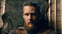 Primer teaser de la sexta temporada de 'Vikings'