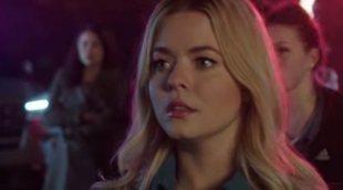 Tráiler de 'PLL: The Perfectionists': El esperado spin-off de 'Pretty Little Liars' se estrena el 20 de marzo
