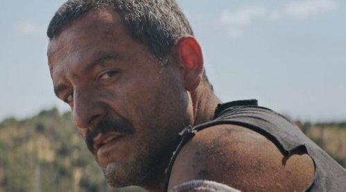 Teaser de la segunda temporada de 'Gigantes', con la familia Guerrero más amenazada que nunca