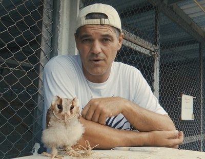 Avance exclusivo de 'Wild Frank Rescates' en DMAX: La explotación animal detrás del turismo exótico