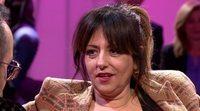 """Yolanda Ramos se sincera en 'Chester': """"Con Pedro Almódovar ni bien ni mal, me da igual que se enfade"""""""