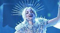 """Eurovisión 2019: Kate Miller-Heidke canta """"Zero Gravity"""", el tema que representará a Australia"""
