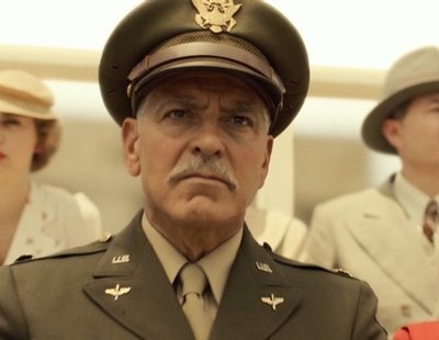 Tráiler de 'Catch-22', la adaptación de George Clooney del clásico antibelicista que se estrena el 17 de mayo