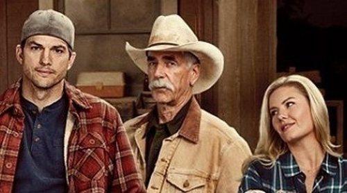 Tráiler de la sexta parte de 'The Ranch'