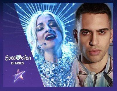'Eurovisión Diaries': Analizamos las canciones de Reino Unido, Australia, Italia y Montenegro