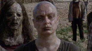 """Promo del 9x11 de 'The Walking Dead': """"Bounty"""""""