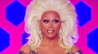 'RuPaul All Stars 4': ¿Es merecida la doble victoria de Trinity y Monét X Change?