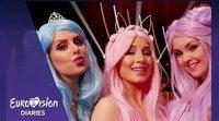 'Eurovisión Diaries': ¿Merecían Jon Henrik y Lina Hedlund ganar la Semifinal 3 del Melodifestivalen 2019?