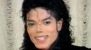 Tráiler de 'Leaving Neverland', el polémico documental de HBO sobre Michael Jackson