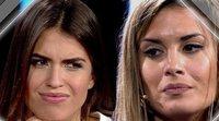 'Diario de GH Dúo': Se anuncia la posible repesca, ¿para Sofía o Candela?
