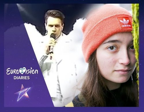 'Eurovisión Diaries': Polémica homófoba en la preselección de Rumanía