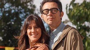 """Berto Romero y Eva Ugarte: """"'Mira lo que has hecho' no tiene voluntad de denunciar, pero la realidad está ahí"""""""