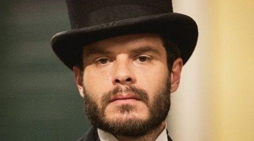 """Paco Mora ('Acacias 38'): """"Mi personaje tendrá problemas por sus ideas clásicas y conservadoras"""""""