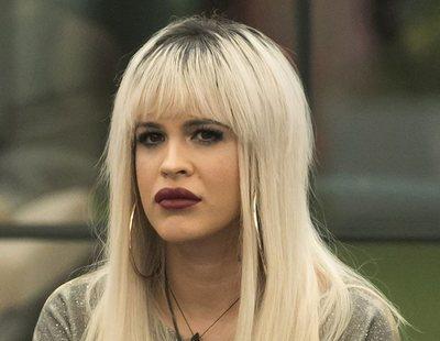 'Debate de GH Dúo': ¿Tiene motivos Sofía Suescun para estar celosa de Ylenia y Alejandro?