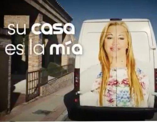 """'Sábado deluxe' promociona su nuevo """"Belenazo"""" imitando a 'Mi casa es la tuya'"""