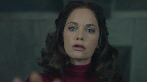 Teaser tráiler de 'His Dark Materials', la ambiciosa coproducción de HBO y BBC