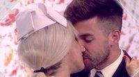 'Diario de GH Dúo': ¿Es sincero Fede al reprocharle a Ylenia su beso con Alejandro?