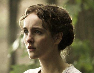 Tráiler de 'Death and Nightingales': Beth Winters deberá elegir entre complacer a su padre o vivir su vida