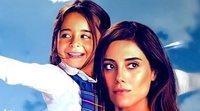 Teaser de 'Madre', el nuevo fenómeno internacional turco adquirido por Nova