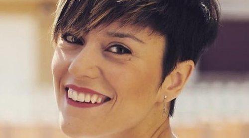 """Miriam Moreno ('Saber vivir'): """"Era muy necesario que volviera 'Saber vivir'"""""""