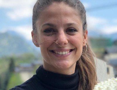 """Marta Verona ('Saber vivir'): """"Le damos a la cocina un sentido más nutricional"""""""