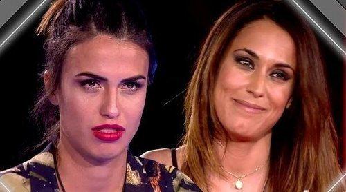 'Diario de GH Dúo': Sofía, repescada y a la gresca con Ylenia, ¿tiene posibilidades de ganar?