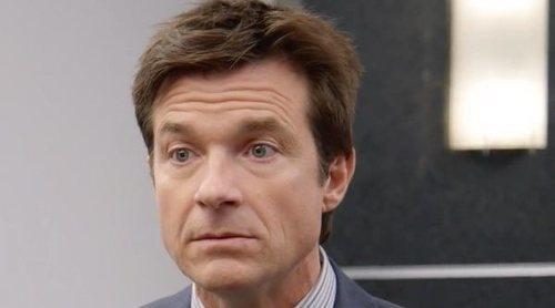 'Arrested Development' está de vuelta con el tráiler de la segunda parte de su quinta temporada