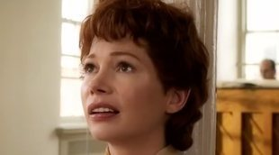 Nuevo tráiler de 'Fosse/Verdon', la miniserie protagonizada por Michelle Williams y Sam Rockwell