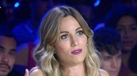 "'Got Talent': Un espectáculo de danza aérea deja a Edurne ""con la boca abierta"" en la sexta jornada de audiciones"