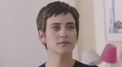 """'Allí abajo' visita """"el pueblo más rojo de España"""" en el tráiler de su quinta temporada"""