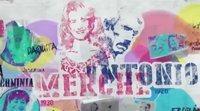 'Cuéntame' se introduce en el mundo del punk a través de la primera cortinilla de la temporada 20