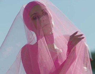 "Eurovisión 2019: Tamta interpreta ""Replay"", canción con la que representará a Chipre"