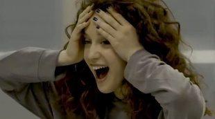'Élite': La reacción de los actores en la lectura de guion al descubrir quién era el asesino de Marina