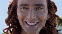 El nuevo tráiler de 'Good Omens' prepara a Michael Sheen y David Tennant para la llegada del apocalipsis
