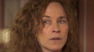 'The Act': El amor materno lleva a la destrucción en el nuevo tráiler de la serie de Hulu