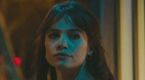 '45 revoluciones': Un terremoto musical sacude España en el nuevo tráiler de la serie de Antena 3
