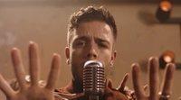"""Eurovisión 2019: Luca Hänni canta """"She got me"""", canción con la que representará a Suiza"""
