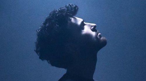 """Eurovisión 2019: Videoclip de """"Arcade"""", canción con la que Duncan Laurence representa a Países Bajos"""