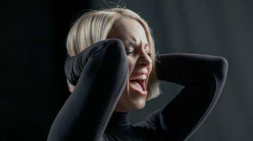 """Eurovisión 2019: Tamara Todevska canta """"Proud"""", canción con la que representará a Macedonia"""