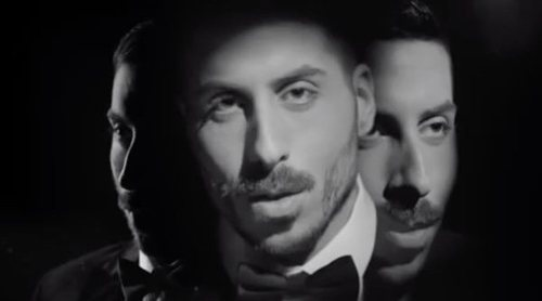 """Eurovisión 2019: Kobi Marimi canta """"Home"""", canción con la que representará a Israel"""