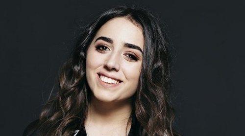 """Eurovisión 2019: Srbuk canta """"Walking Out"""", canción con la que representará a Armenia"""