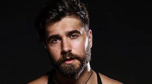 """Eurovisión 2019: Chingiz representará a Azerbaiyán con """"Truth"""""""